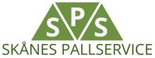 Skånes Pallservice